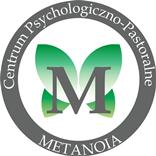 Centrum Psychologiczno-Pastoralne MATANOIA w Płocku